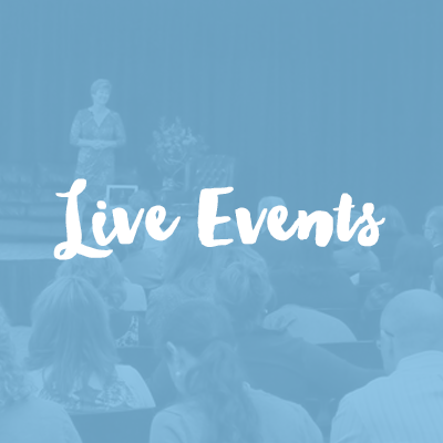 live-events