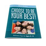 choose to be your best