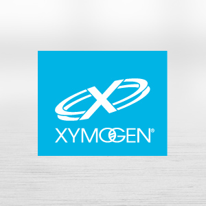 xymogenproductimage