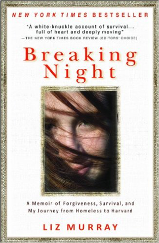 BreakingNight
