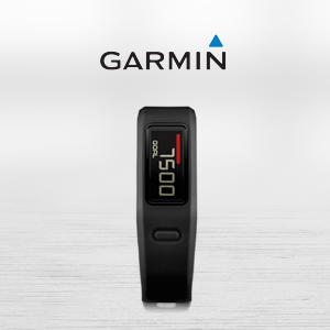 GarminVivoFitProduct