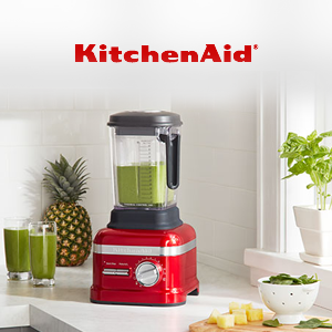 KitchenAidProduct