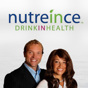 NutrienceProduct