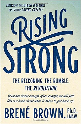 RisiingStrong