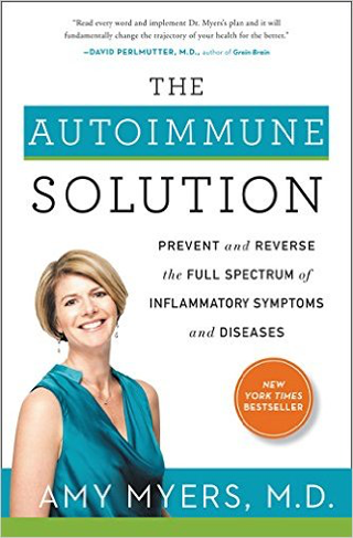 TheAutoimmuneSolution