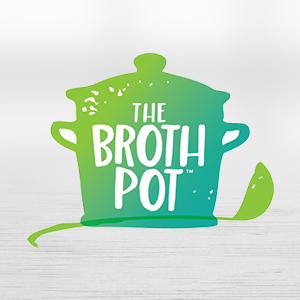 TheBrothPotProduct