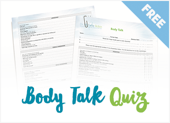 body-talk-quiz-2