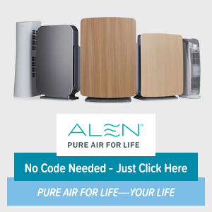 allen-air-purifier