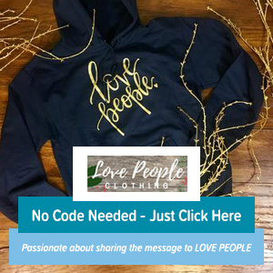 love-people-clothing