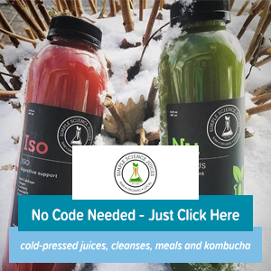 simple-science-juices