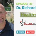 Ep. 140 – Dr. Richard Prather