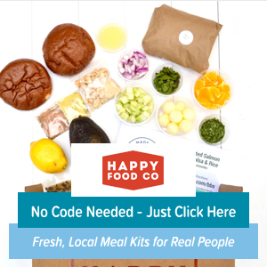 happy-food-co-kc